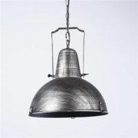 Iron-Pendant-Light-WTY130