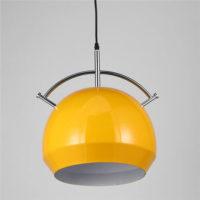 Iron Pendant Light WTY164