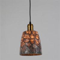 Iron Pendant Light WTY165