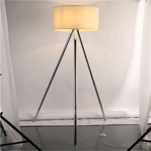 Floor Light WFL012