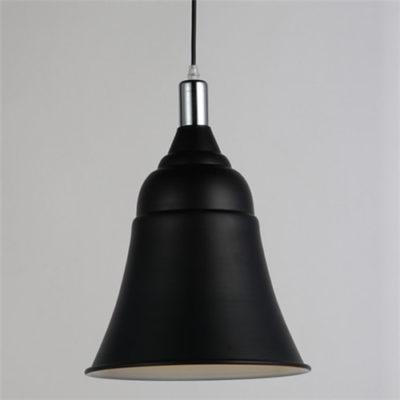 Iron Pendant Light WTY231