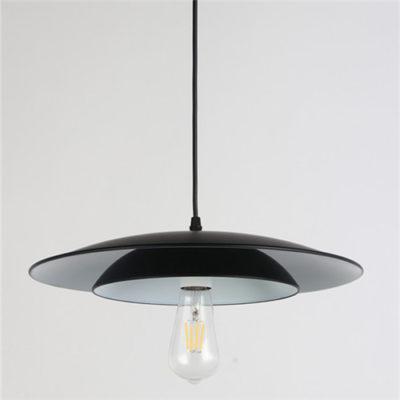 Iron Pendant Light WTY234