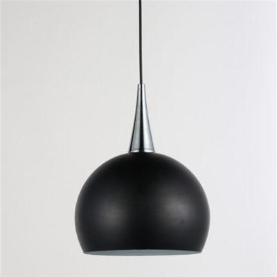 Iron Pendant Light WTY239