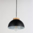 Iron Pendant Light WTY242