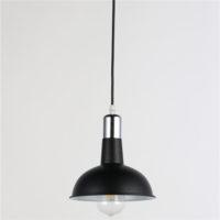 Iron Pendant Light WTY243