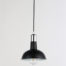 Iron Pendant Light WTY243
