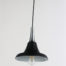 Iron Pendant Light WTY244