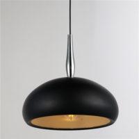 Iron Pendant Light WTY250