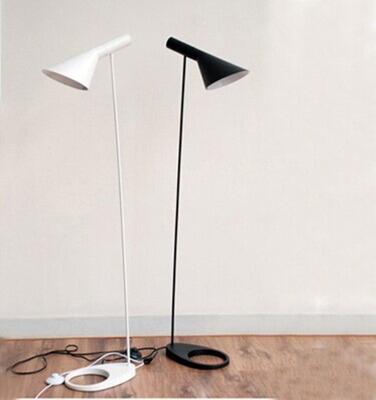 Floor Light WFL006