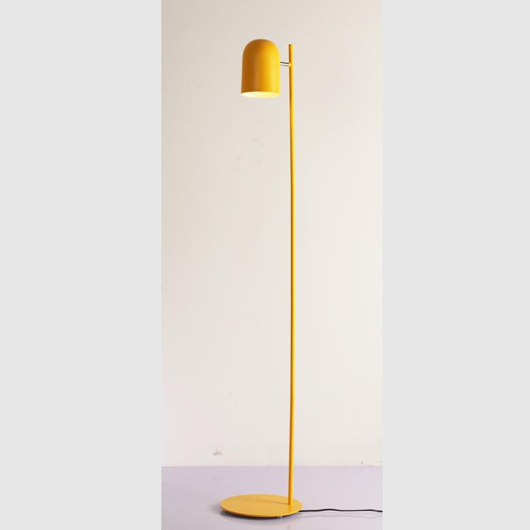 Floor Light WFL036