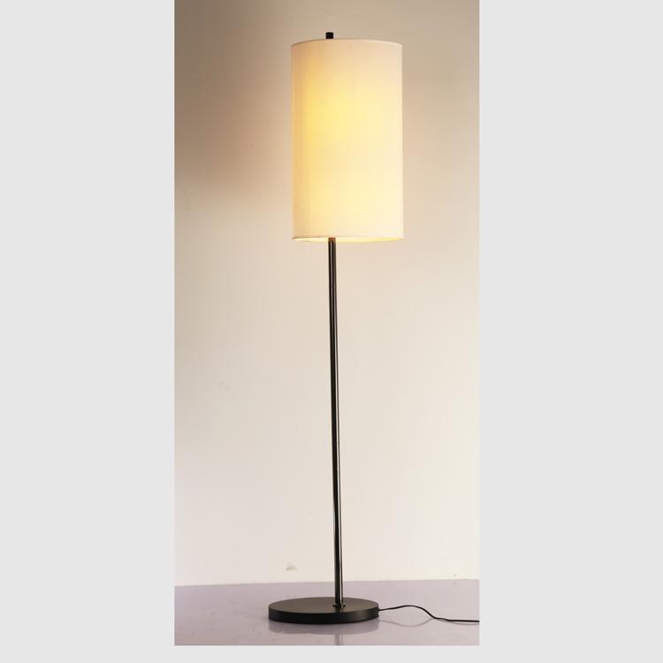 Floor Light WFL037