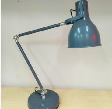 Table Light WTL002
