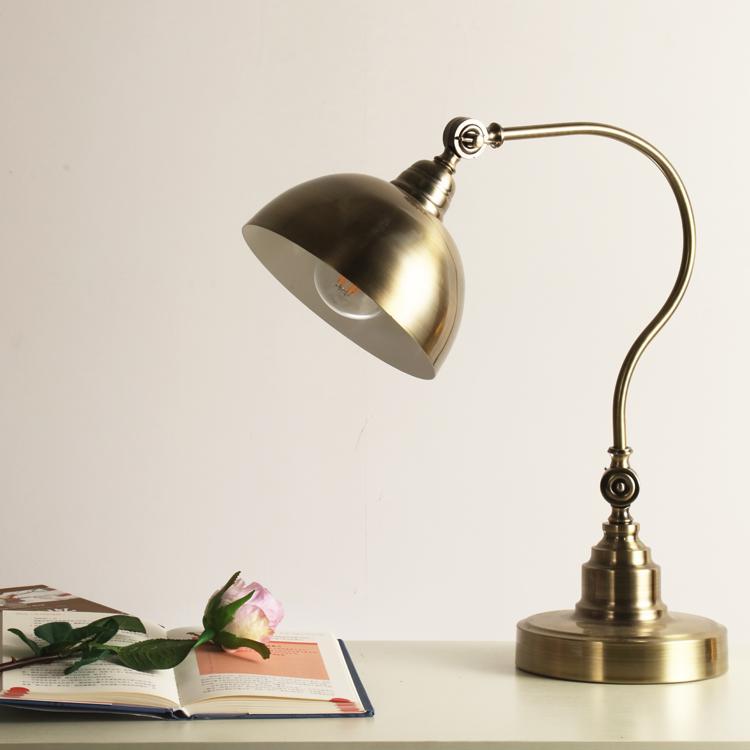 Table Light WTL007