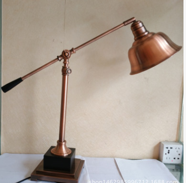 Table Light WTL008