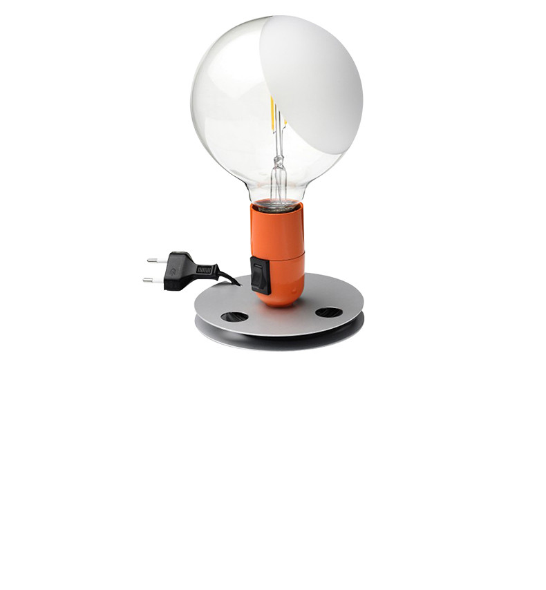 Table Light WTL012
