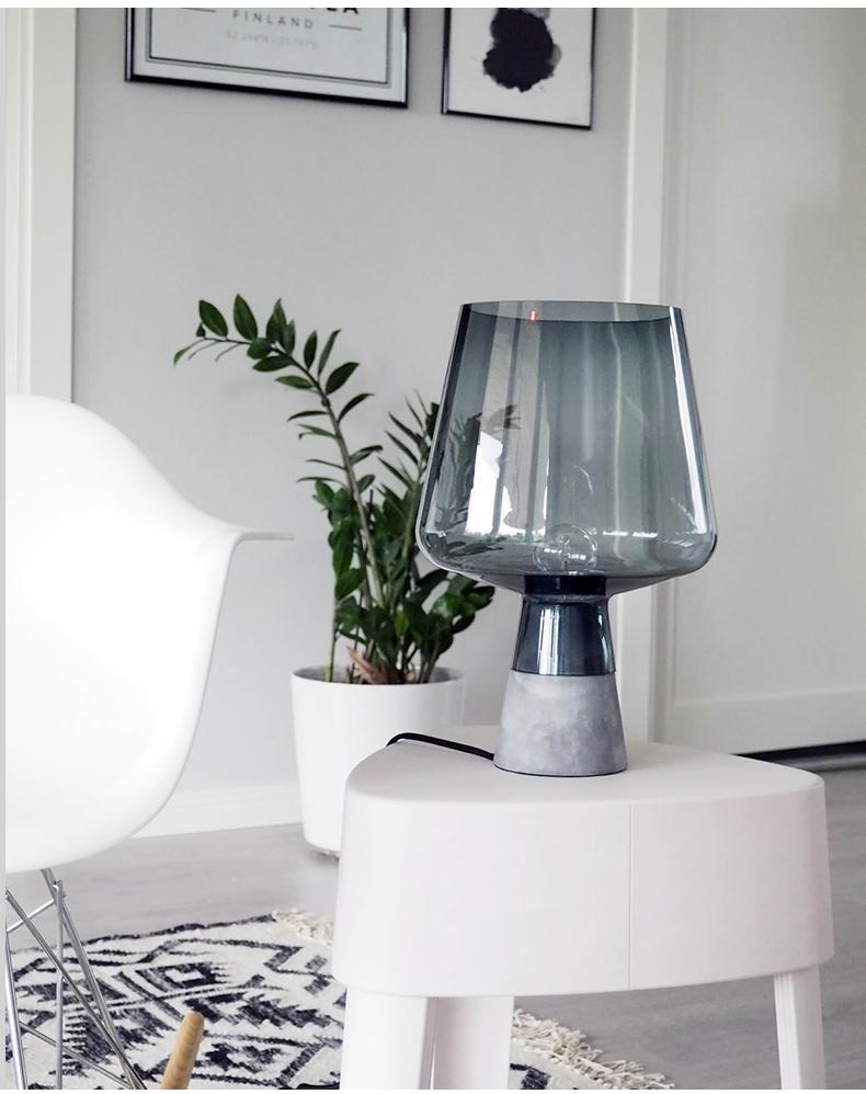 Table Light WTL014