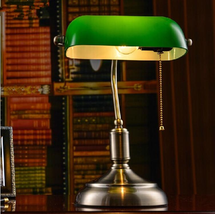 Table Light WTL016