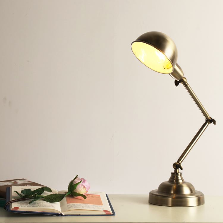 Table Light WTL017