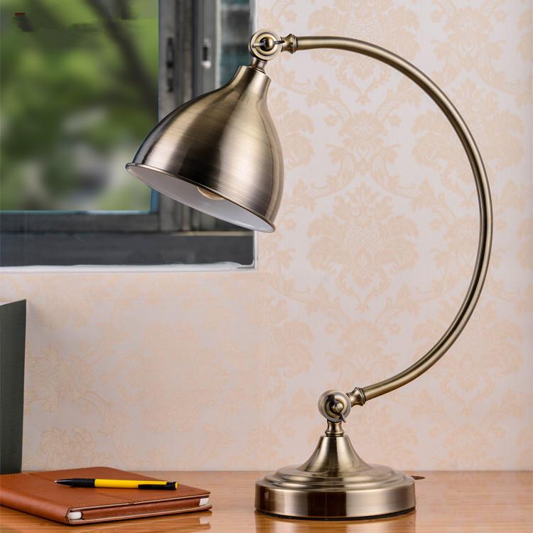 Table Light WTL019