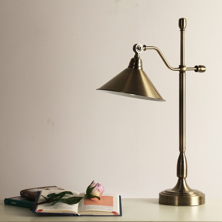 Table Light WTL020
