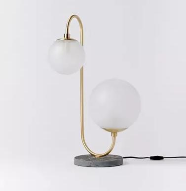 Table Light WTL021