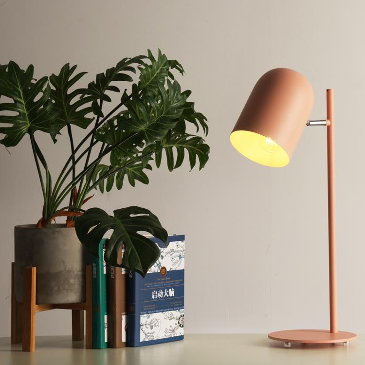 Table Light WTL036