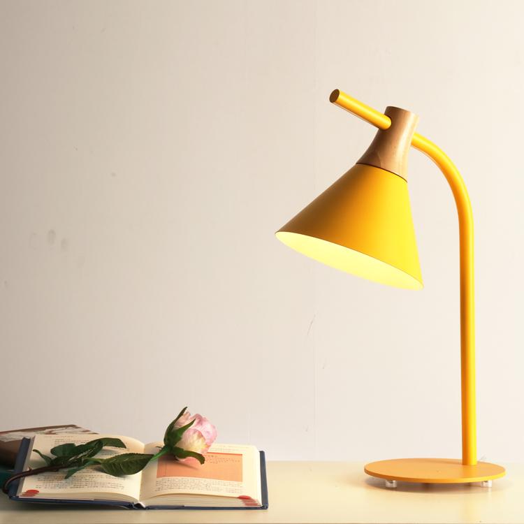 Table Light WTL037