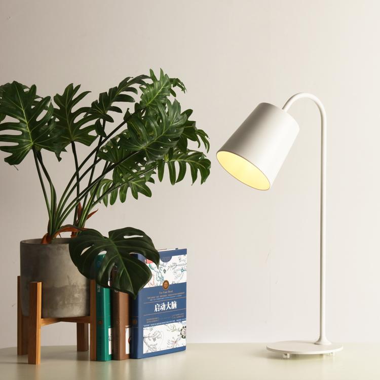 Table Light WTL047