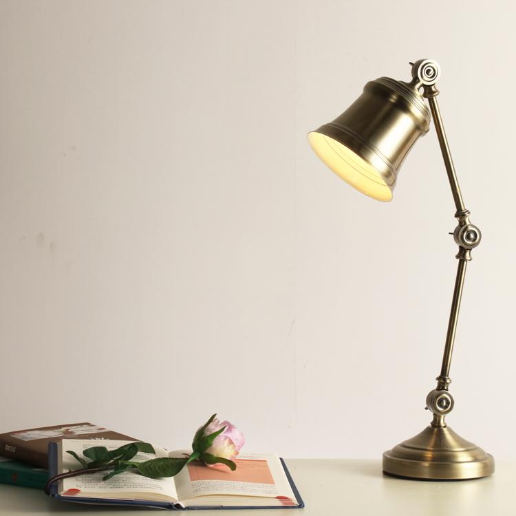 Table Light WTL048A