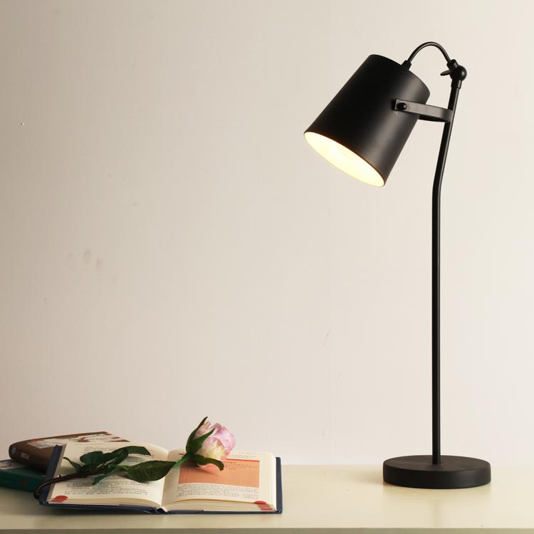 Table Light WTL050