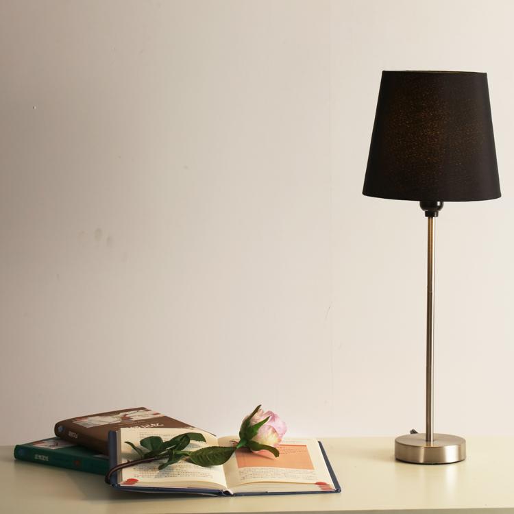 Table Light WTL060