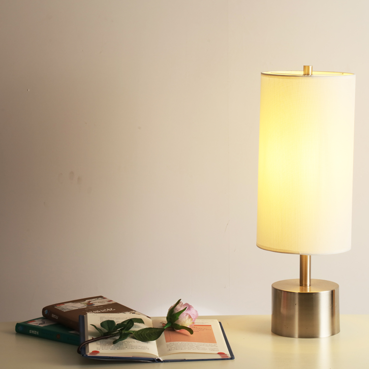 Table Light WTL061