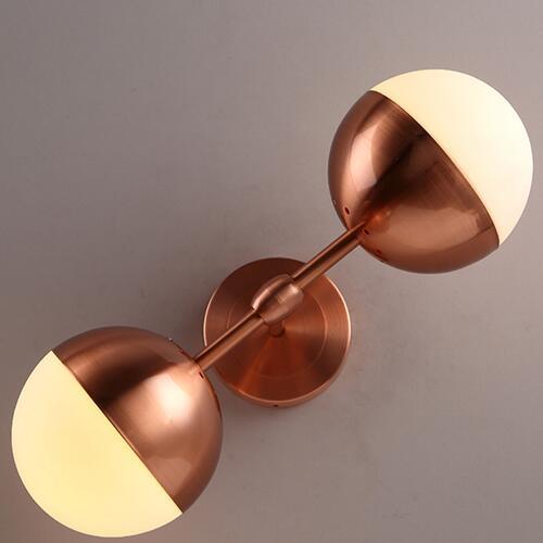 Hotel Wall Lamp WBD052-1