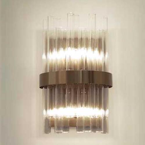 Hotel Wall Lamp WBD056