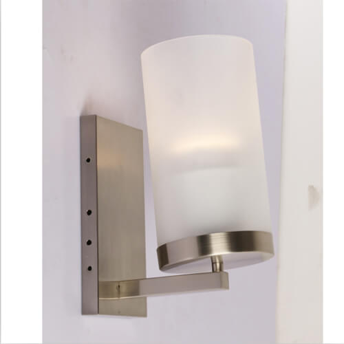 Hotel Wall Lamp WBD077