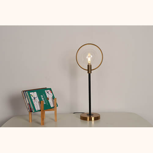Table Lamp WLD163 2