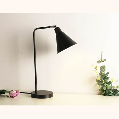 Table Lamp WTL035