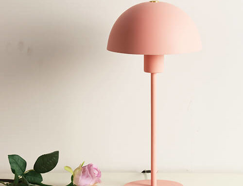 Table Lamp WTL043
