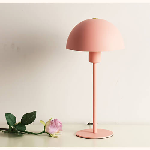 Table Lamp WTL043 2
