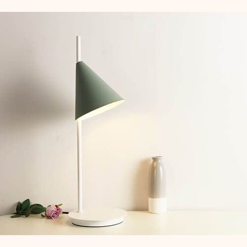 Table Lamp WTL045