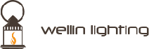 wellinlighting Logo